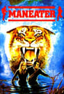 Poster for Maneater