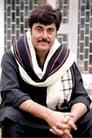 Guggu Gill isCommander Maan Singh