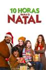 😎 10 Horas Para O Natal #Teljes Film Magyar - Ingyen 2020