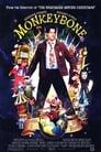 Monkeybone (2001) Movie Reviews