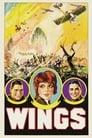 Wings (1927) Volledige Film Kijken Online Gratis Belgie Ondertitel