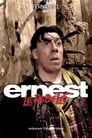 Ernest the Rebel
