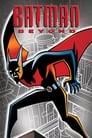 Бетмен майбутнього (1999)