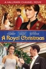 A Royal Christmas 2014