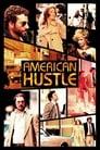 American Hustle (2013) Movie Reviews