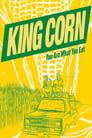King Corn (2007) Movie Reviews