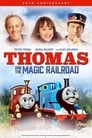 Thomas And The Magic Railroad [20th Anniversary Edition] (2020)