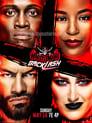 مترجم أونلاين و تحميل WWE WrestleMania Backlash 2021 مشاهدة فيلم