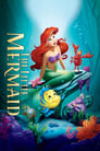 Poster for The Little Mermaid