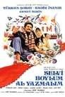 [Regarder] Selvi Boylum Al Yazmalım Film Streaming Complet VFGratuit Entier (1978)