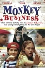 Monkey Business Streaming Complet Gratuit ∗ 1998