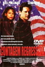 [Voir] Mise à Feu 2002 Streaming Complet VF Film Gratuit Entier