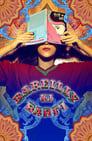 Bareilly's Barfi (2017)
