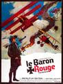 Le Baron Rouge