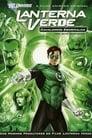 Lanterna Verde – Cavaleiros Esmeralda