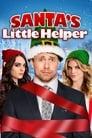مشاهدة فيلم Santa's Little Helper 2015 مترجم أون لاين بجودة عالية