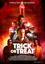 Image Trick or Treat (2019)