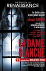 [Voir] La Dame Blanche 2017 Streaming Complet VF Film Gratuit Entier