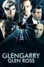 Glengarry Glen Ross (1992) Movie Reviews