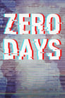 Poster for Zero Days