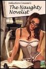 مترجم أونلاين و تحميل Naughty Novelist 2008 مشاهدة فيلم