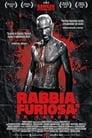 Rabbia Furiosa: Underdog (2018) Volledige Film Kijken Online Gratis Belgie Ondertitel