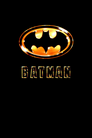 18-Batman