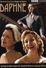 Daphne (2007) (TV) Movie Reviews
