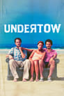 Poster for Undertow