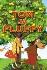Tom and Fluffy (1997)