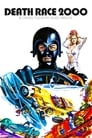 Death Race 2000 (1975) Movie Reviews
