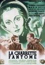La Charrette Fantôme Voir Film - Streaming Complet VF 1939