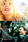 The Diving Bell and the Butterfly  (2007) Movie Reviews