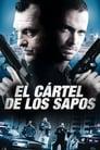 [Voir] El Cártel De Los Sapos 2012 Streaming Complet VF Film Gratuit Entier