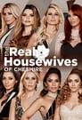 The Real Housewives of Cheshire season 8 episode 2