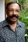 Chali Pala isS I Rameshkumar
