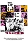 Image The Loners
