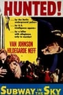 [Voir] Subway In The Sky 1959 Streaming Complet VF Film Gratuit Entier