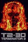 T2 3-D: Battle Across Time (1996)