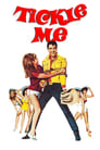 Tickle Me (1965)
