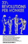 Poster for 33⅓ Revolutions per Monkee