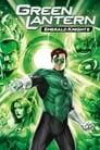Watch| 〈Green Lantern: Emerald Knights〉 2011 Full Movie Free Subtitle High Quality
