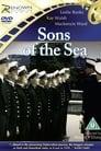 😎 Sons Of The Sea #Teljes Film Magyar - Ingyen 1939
