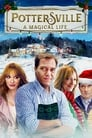 Imagen Pottersville 2017 Latino, Ingles y Castellano, Torrent