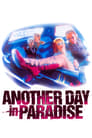 Poster for Another Day in Paradise