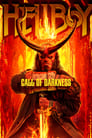 Hellboy – Call of Darkness