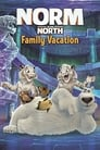 Streaming en ligne film Norm of the North : Family Vacation 2019 Full HD