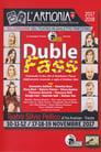 Duble Fass (2017)