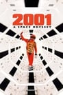 2001: A Space Odyssey (1968) Movie Reviews