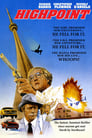 Highpoint (1982) Movie Reviews